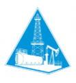 Тюменский завод металлоконструкций (ТЗМК)