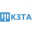 Калужский завод телеграфной аппаратуры (КЗТА)