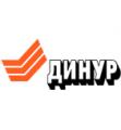 Первоуральский динасовый завод (ДИНУР)