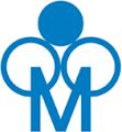 Михайловский завод химических реактивов (МЗХР)