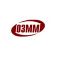 Оскольский завод металлургического машиностроения (ОЗММ)