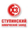Ступинский химический завод (СХЗ)
