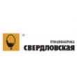 Птицефабрика Свердловская (Свердловская)