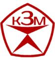 Камский завод метизов (КЗМ)