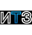 Ижевский трубопрокатный завод (ИЖТЗ)