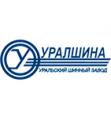 Уральский шинный завод (Уралшина)