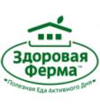 Аргаяшская птицефабрика (Уралбройлер)