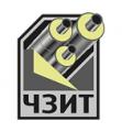 Челябинский завод изоляции труб (ЧЗИТ)