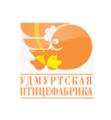 Удмуртская птицефабрика (УПФ)