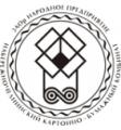 Набережночелнинский картонно-бумажный комбинат (НП НЧ КБК)
