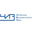 Челябинский инструментальный завод (НПП