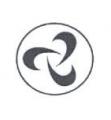 Алексинская бумажно-картонная фабрика (АБКФ)