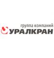 Луховицкий крановый завод (ЛКЗ)
