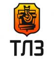 Таганрогский литейный завод (ТЛЗ)
