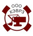 Коркинский экскаваторо-вагоноремонтный завод (КЭВРЗ)