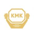 Кимовская машиностроительная компания (КМК)