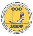 Барышская швейная фабрика (БШФ)