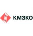 Курганский машиностроительный завод конвейерного оборудования (КМЗ КО)