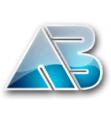 Абаканский вагоностроительный завод (Абаканвагонмаш)