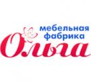 Мебельная фабрика Ольга (Ольга)