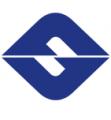 Уральский автомобильный завод (УралАЗ)
