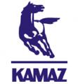 Камский автомобильный завод (КамАЗ)