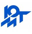 Ростовский завод металлоконструкций Южтехмонтаж (РЗМК ЮТМ)