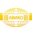 Швейная фабрика Авико (Авико)