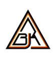 Завод легковозводимых конструкций (ЛВК)