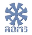 Армавирский опытный машиностроительный завод (АОМЗ)
