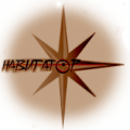 Фабрика мягкой мебели Навигатор (Навигатор)