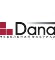 Мебельная фабрика ДАНА (DANA)