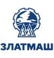 Златоустовский машиностроительный завод (Златмаш)