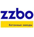 Златоустовский завод бетоносмесительного оборудования (ЗЗБО)