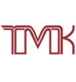 Таганрогская мебельная компания (ТМК)