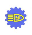 Ульяновский приборо-ремонтный завод (УПРЗ)