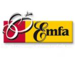 Энгельсская мебельная фабрика (Emfa)