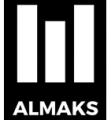 Алмакс