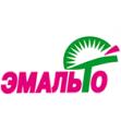 Эмальто