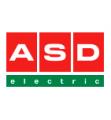 Завод АСД-электрик