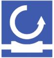 Научно-технологический центр Редуктор (НТЦ Редуктор)