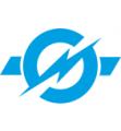 Зарайский электротехнический завод (ЗЭЗ)