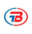 ПКП Завод высокотехнологичного оборудования (ПКП Завод ВТО)