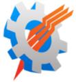 Завод котельного оборудования ЭнергоРесурс (ЭнергоРесурс)