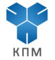 Комплектпромматериалы (КПМ)
