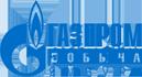 Газпром добыча Ямбург (Ямбурггазодобыча)