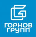 ГОРНОВ ГРУПП