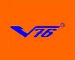 Фабрика спорттоваров V76