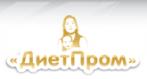 Диетпром