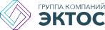 ЭКТОС-Волга